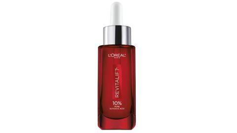 L'Oréal Paris Revitalift Derm Intensives Glycolic Acid Serum
